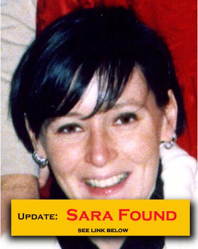 Sara_found