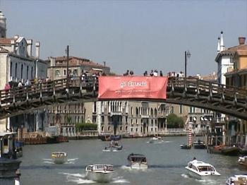 Accademia_ponte