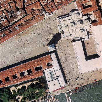 piazza_aerial.jpg